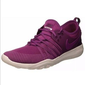 Nike Free Athletic Shoes (make offer)
